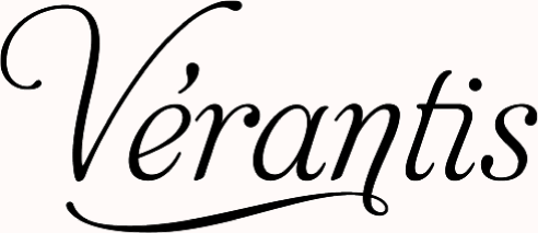 verantis - Artisan de thés